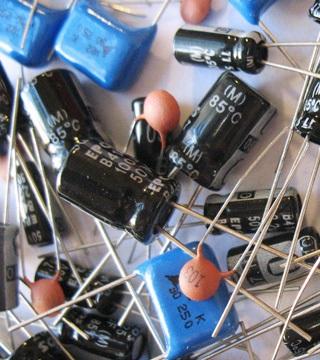 transformadores-jundiai-materiais-capacitores-1