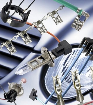transformadores-jundiai-materiais-terminais-e-conexoes-1