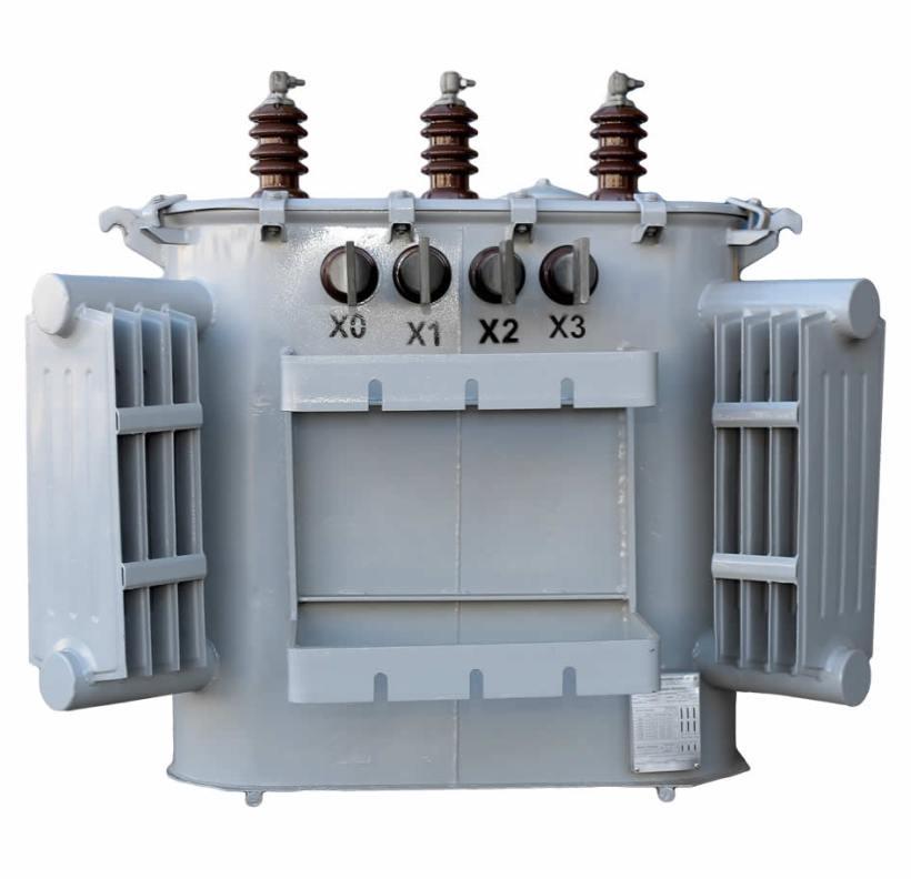 transformadores-de-media-tensao-a-oleo -2