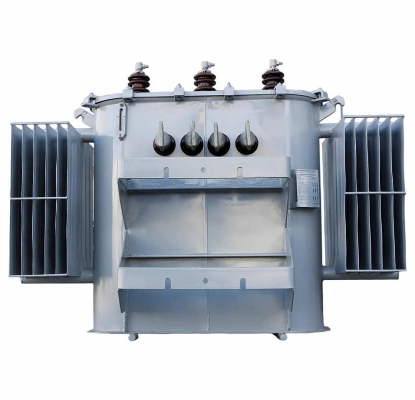 transformadores-de-media-tensao-a-oleo -3