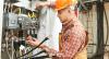 Montagens elétricas – Instalações Industriais