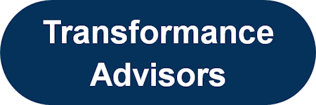 Transformance Advisors Logo