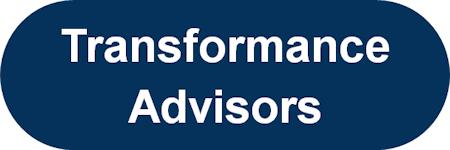 Transformance Advisors Logo