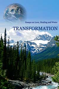 transformation-book-cover-image
