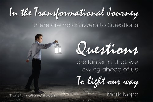 Questions-Mark-Nepo-Quote