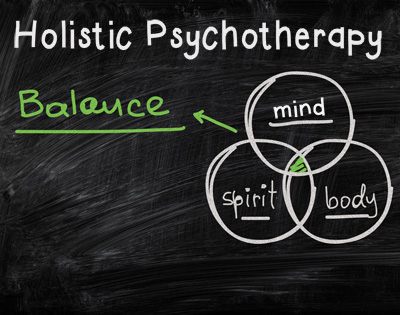holistic-psychotherapy