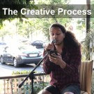 TC356: The Creative Process and the Poet's Muse