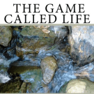 TC358: Cafe Book Club – The Game Called Life – Chapter 1 – 2