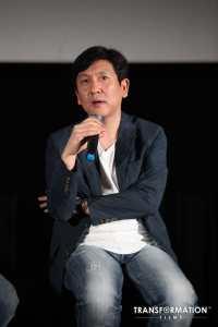 Tae-sung-JEONG-(2)