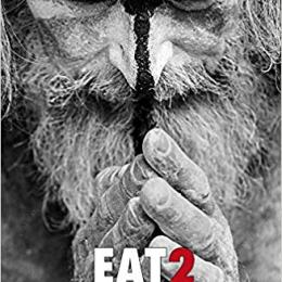 eat 2