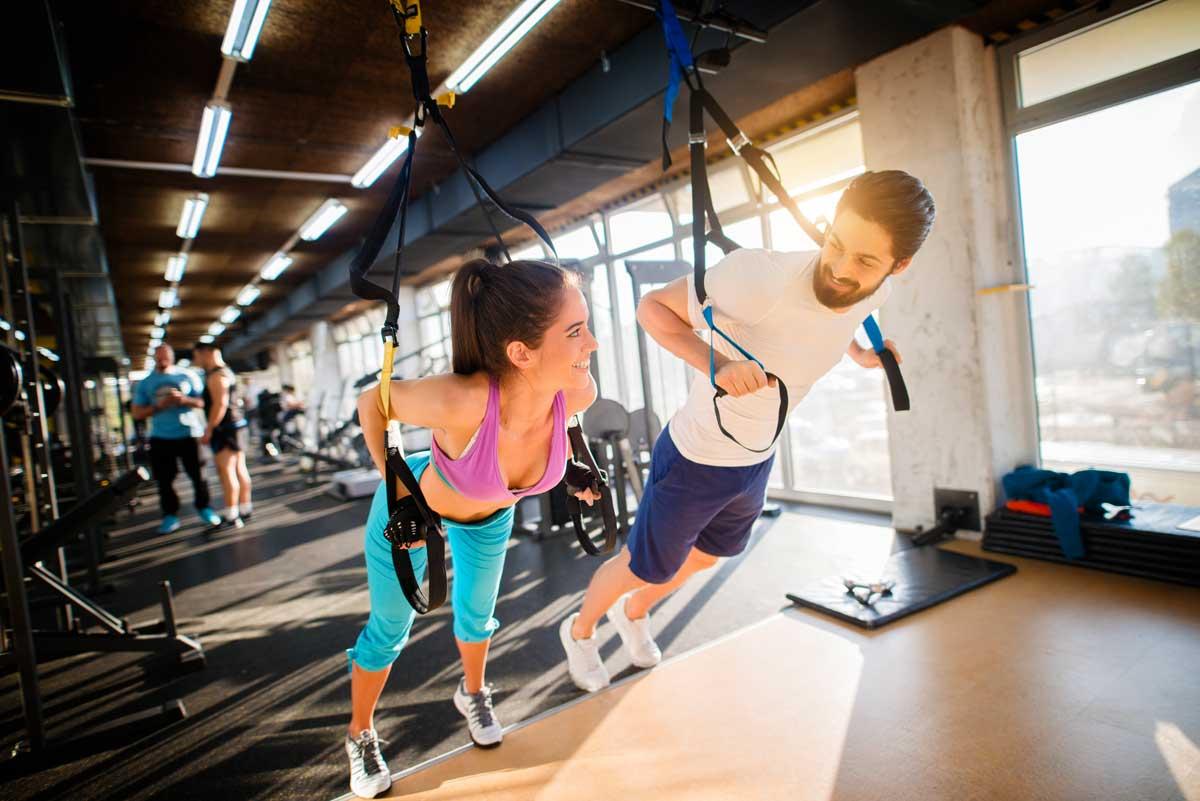 15 raisons pour lesquelles vous n'obtenez pas de résultats en musculation