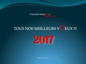 voeux-2017-transformation-positive