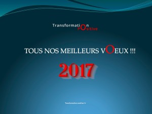 voeux-2017-transformation-positive