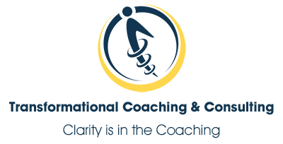Transformational Coaching & Consulting
