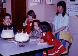 my-fifth-birthday