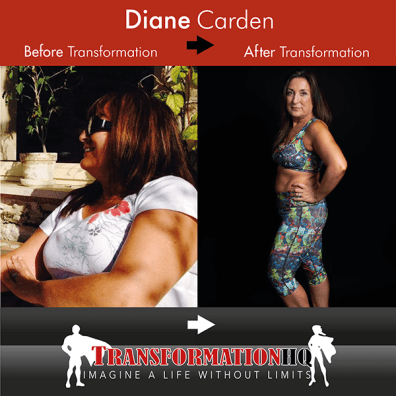 TransformationHQ Before and After DIANE CARDEN 600px