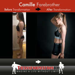 HQ Before & After 1000 Camille Farebrother