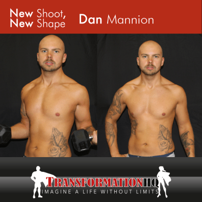 HQ Before & After 1000 Dan Mannion NSNS