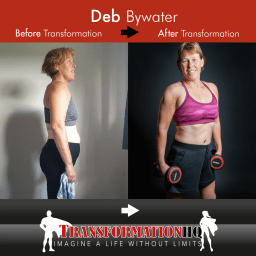 HQ Before & After 1000 Deb Bywater