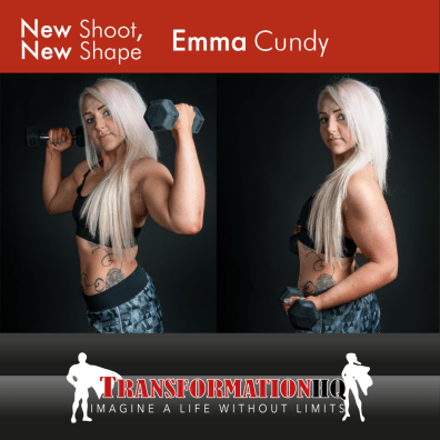 HQ Before & After 1000 Emma cundy