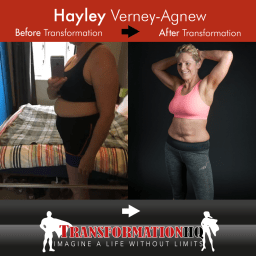 HQ Before & After 1000 Hayley Verney-Agnew