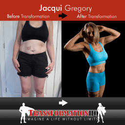 HQ Before & After 1000 Jacqui Gregory