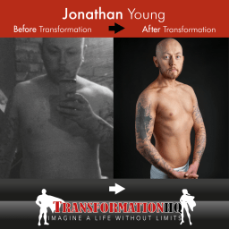 HQ Before & After 1000 Jonathan Young