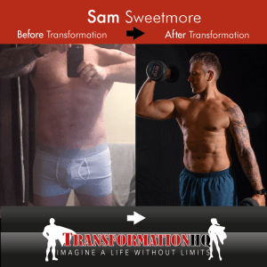 HQ Before & After 1000 Sam Sweetmore