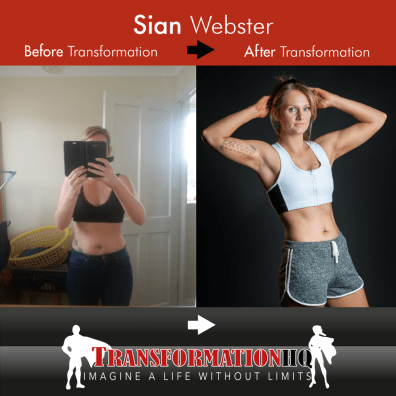 HQ Before & After 1000 Sian Webster