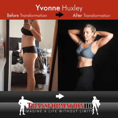 hq-before-after-1500-yvonne-huxley