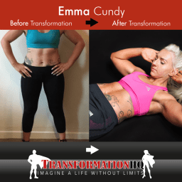hq-before-after-web-template-emma-cundy