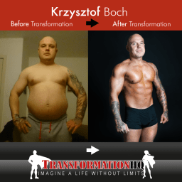 hq-before-after-web-template-krzysztof-boch