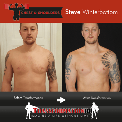HQ Chest & Shoulders 1000px Template Steve Winterbottom