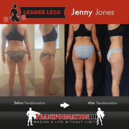 hq-leaner-legs-web-template-jenny-jones