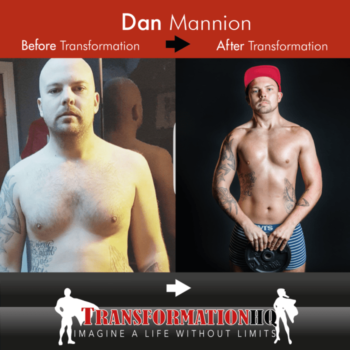 hq-before-after-1000-dan-mannion