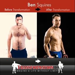 HQ Before & After 1000 Ben Squires