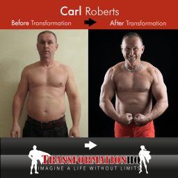 HQ Before & After 1000 Carl Roberts
