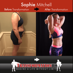 HQ Before & After 1000 Sophie Mitchell