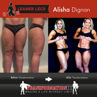 HQ Leaner Legs 1000 Alisha Dignan