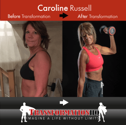 HQ Before & After 1000 Caroline Russell