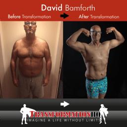 HQ Before & After 1000 David Bamforth