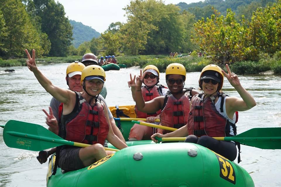 Rafting_West_Virginia