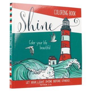 Coloring_Shine_1