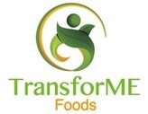 TransformME Foods