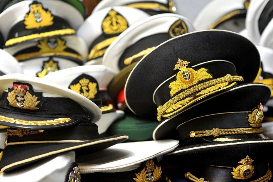 Méthode de pensée parallèle des six chapeaux