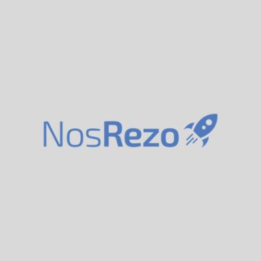 NosRezo