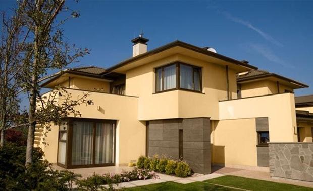 pintura-fachada-que-cor-de-tinta-escolher-para-paredes-externas-2