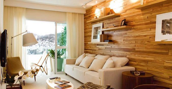 revestimentos-em-madeira-para-paredes