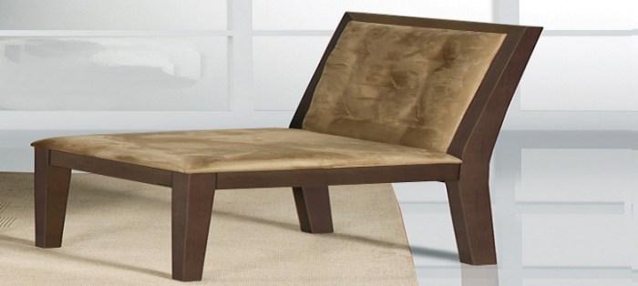 Cadeiras Estofadas para Sala de Jantar