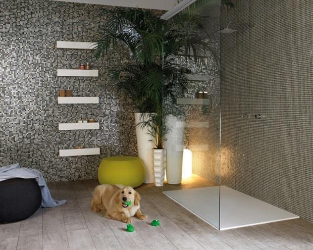 pastilha-revestimento-banheiros-transforme-sua-casa